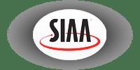 Member of SIAA